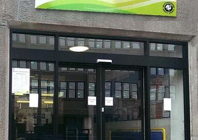 Aylesbury-Study-Centre
