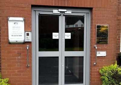 Church-Stretton-Medical-Centre