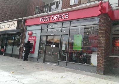 Kennington-Park-Post-Office-London
