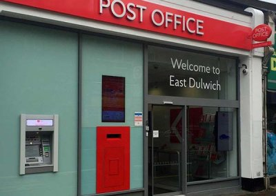 Post-Office-East-Dulwich